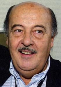 Peter Hartigay