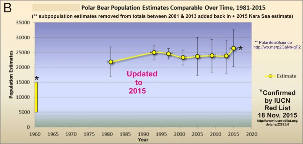 polarbearpopulations